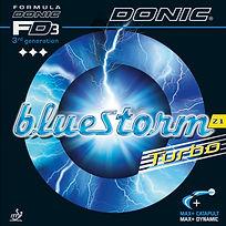 Donic Bluestorm Z1 Turbo.jpg