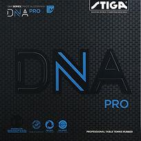 Stiga DNA PRO M.jpg