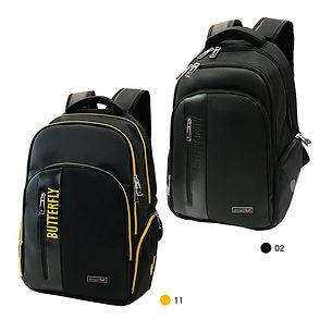 Yasyo Backpack 993.jpg