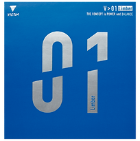 V-01 Limber.png