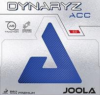 Joola Dynaryz ACC.jpg
