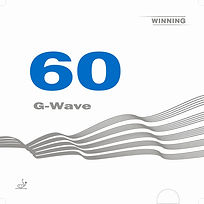 G-Wave 60.JPG