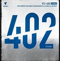 VS-402 Limber.png