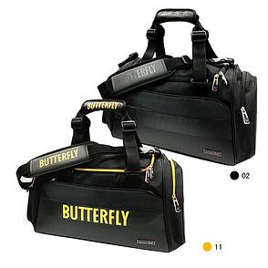 Yasyo Sport Bag 992.jpg