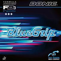 Donic BlueGrip R1.jpg