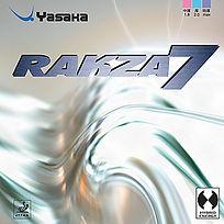 Yasaka Rakza 7.jpg