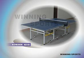 KOMANN KBT-4018.JPG
