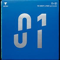 V-01.png