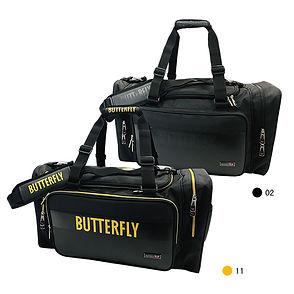 Yasyo Sport Bag 991.jpg