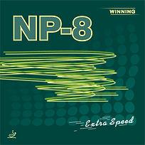 NP-8.jpg