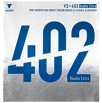 VS-402 Double Extra.png