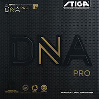 Stiga DNA PRO H.jpg