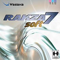 Yasaka Rakza 7 Soft.jpg
