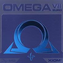 Xiom Omega VII Euro.jpg