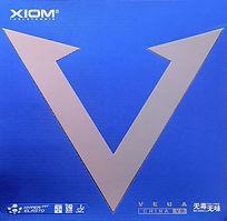 Xiom Vega China.jpg