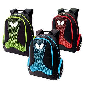Backpack 973.jpg