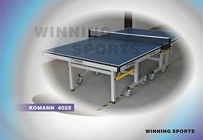 KOMANN KBT-4025.JPG