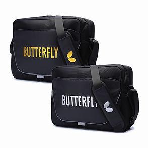 Yasyo Shoulder Bag 315.jpg