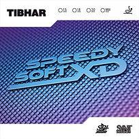 Tibhar Speedy Soft XD.jpg