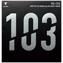 VO-103.png