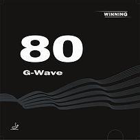 G-Wave 80.JPG