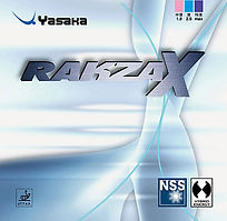 Yasaka Rakza X.jpg
