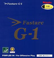 Nittaku Fastarc G-1.jpg