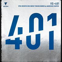 VS-401.png