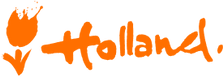 in holland logo.png