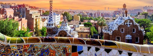 Barcelona 2.jpg