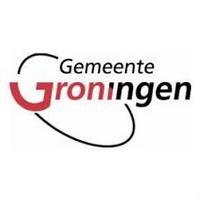 Groningen 200 bij 200.png