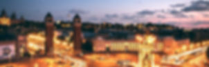BARCELONA FOTO 1.jpg