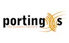 portingXS.png
