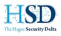 logo HSD.png
