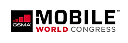 GSMA MWC.png
