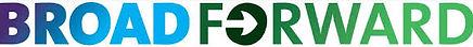 logo broadforward.jpg