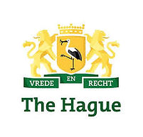 The Hague2.jpg