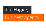 The Hague Bus Agency.png