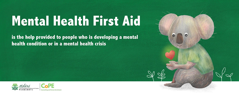 Image for Mental Health First Aid.jpg