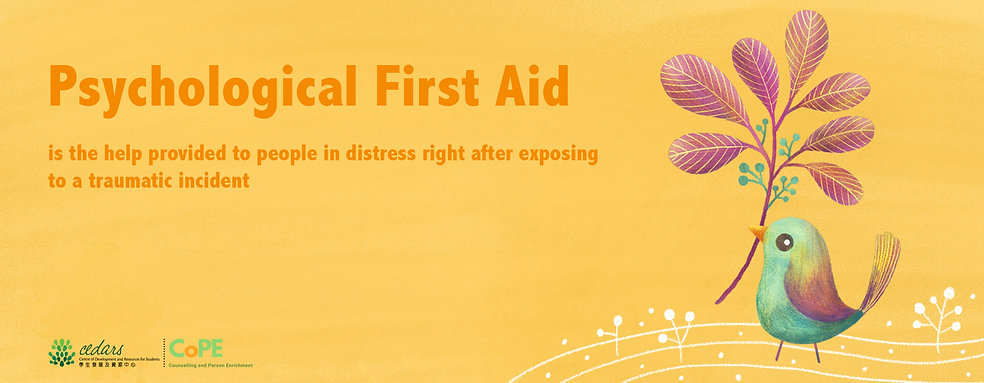 Image for Psychological First Aid.jpg