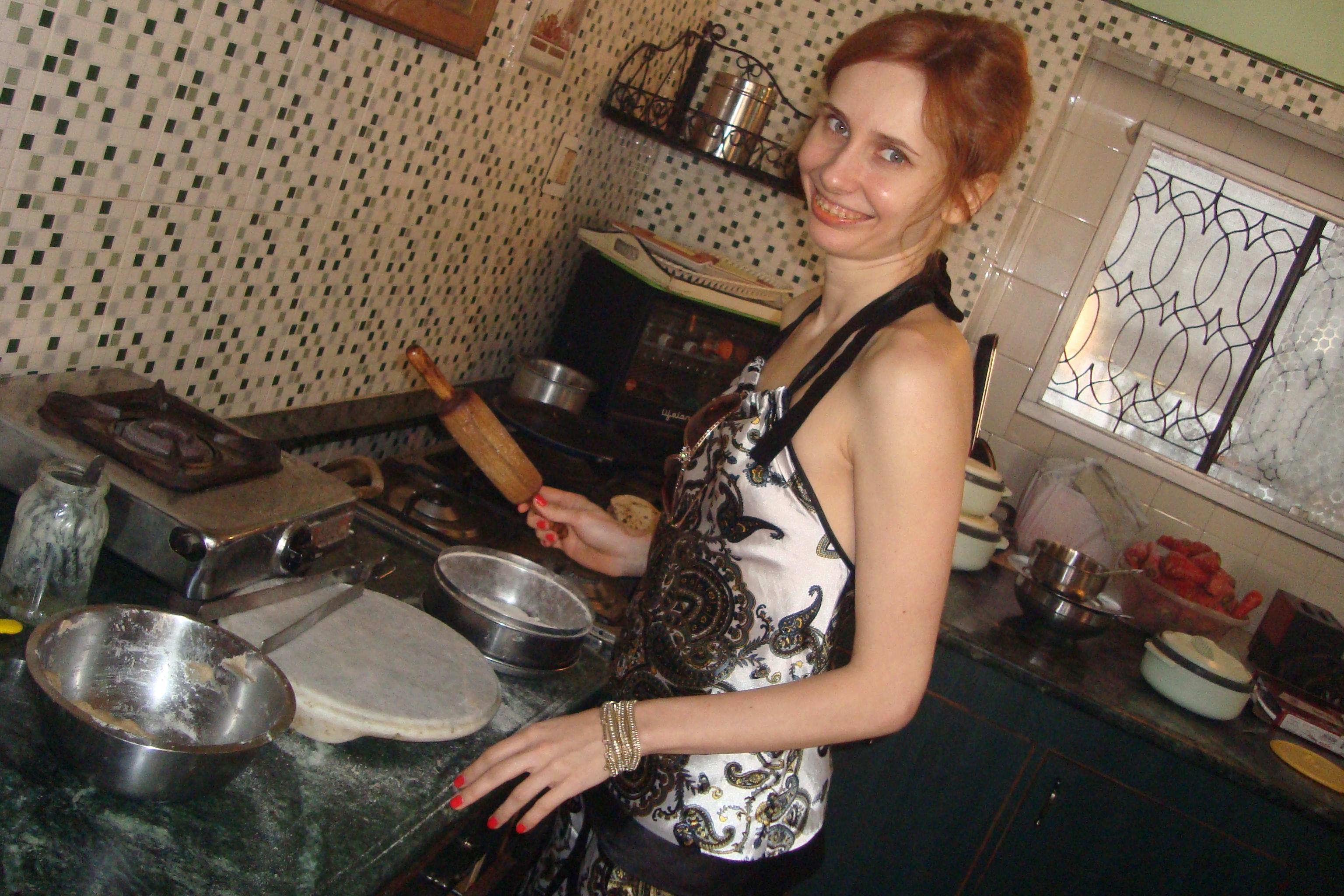 Anna, Russia, 9 Mar 2013 (18).JPG