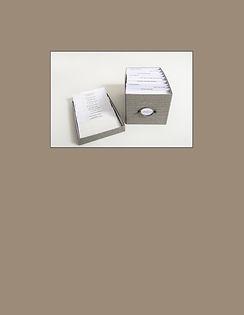 box3 copy.jpg
