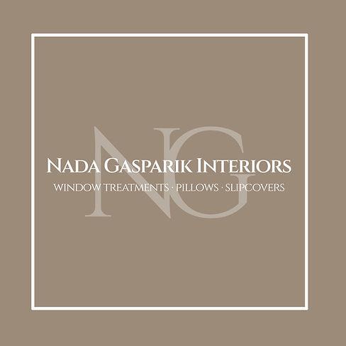 Nada Gasparik Interiors - LOGO copy.jpg
