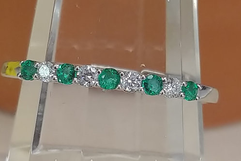 Gold Gemstone Jewelry