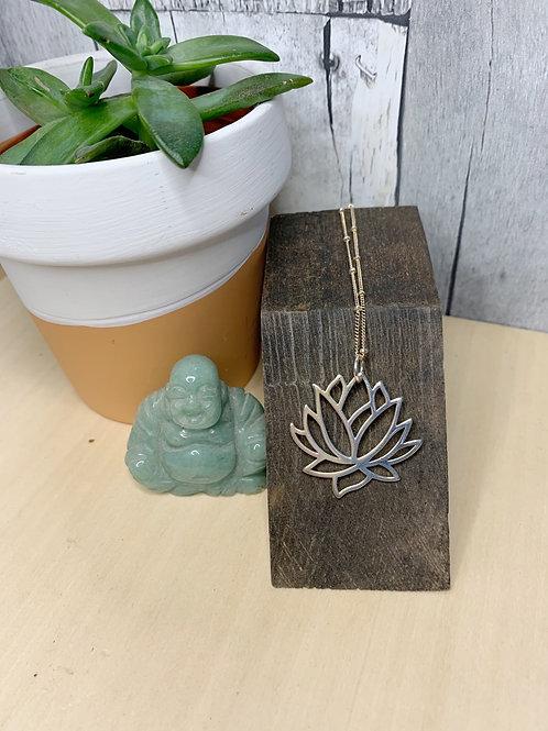 AMC Lotus Flower