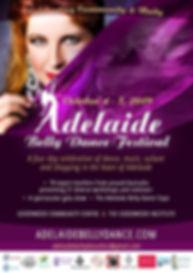 abdf19-poster2-web.jpg