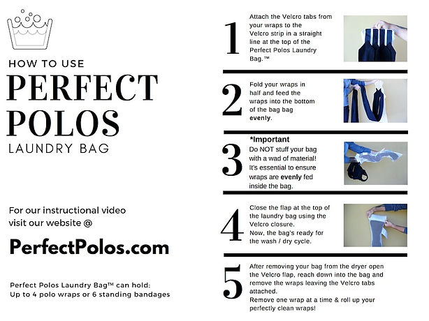 PerfectPolos_Instructions.jpg