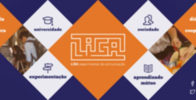 Liga_Banner.png