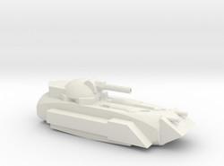 Sci Fi tank 710x528_24728831_13512662_15