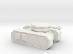 Sci fi tank 2 710x528_24856277_13562375_